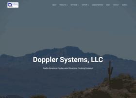 dopsys.com