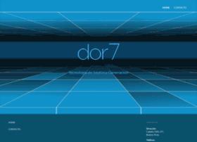 dor7.com