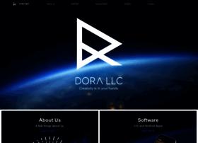 dora.net