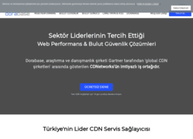 doracdn.com