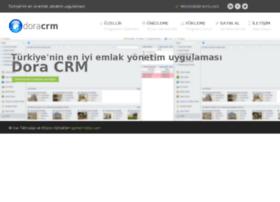 doracrm.com