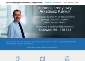 doradca-kredytowy.szczecin.pl