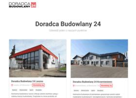 doradcabudowlany24.pl
