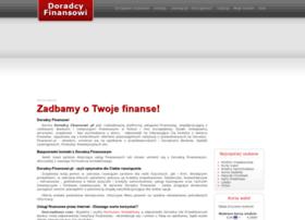 doradcy-finansowi.pl