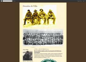 doradosdevilla.blogspot.com