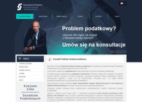 doradze.pl