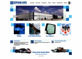Doraglass Com Info Doraglass