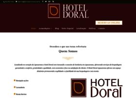 doralapucarana.com.br