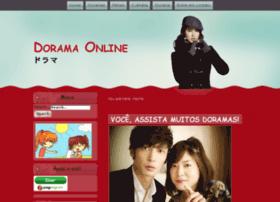 doramaonline.com.br