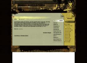 doramas-jmusic.blogspot.com