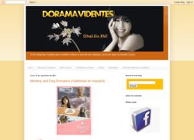 doramavidentes.blogspot.com
