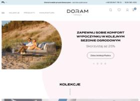 doramdesign.pl