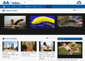 doranvir.aafvideo.com