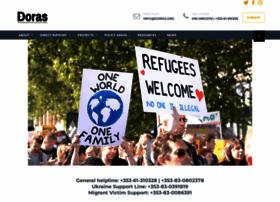 dorasluimni.org