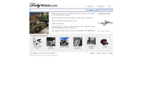 dorbyworks.ecrater.com