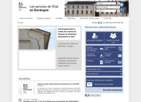dordogne.gouv.fr