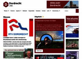 dordrecht.net