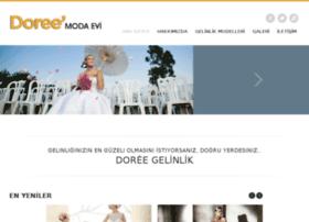 doreegelinlik.com