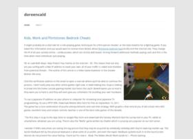 doreencald.wordpress.com