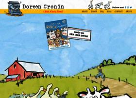 doreencronin.com