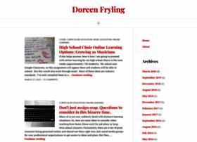 doreenfryling.org