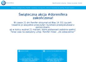 dorenifera.pl