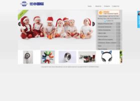 dorenlee.com