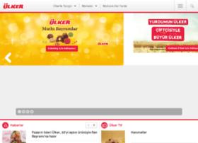 doreonline.com.tr