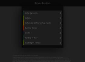 doretel.com.com