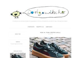 dorfgezwitscher.blogspot.de