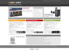 dorhost.net