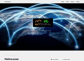 dorial.net