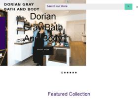 dorian-gray-skincare.myshopify.com