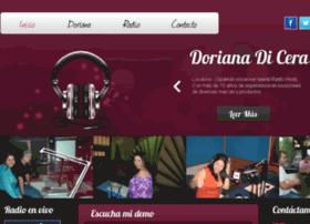 dorianadicera.com