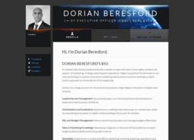 dorianberesford.com