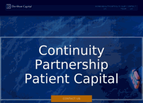 doriltoncapital.businesscatalyst.com