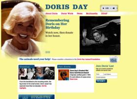 dorisday.com