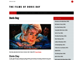 dorisday.net