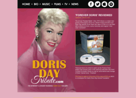 dorisdaytribute.com
