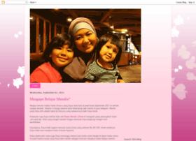 dorisnasution.blogspot.com