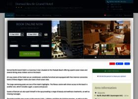 dorisol-recife-grand.hotel-rez.com