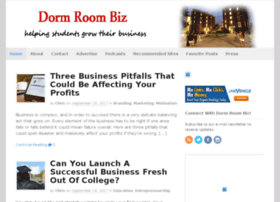 dorm-room-biz.com