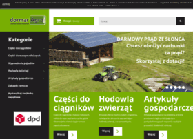dormaragro.pl