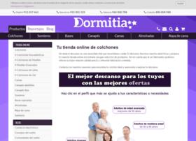 dormitia.com