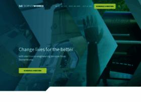 dornerworks.com