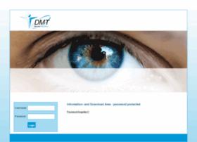 dorniermedtech.hosting-kunde.de