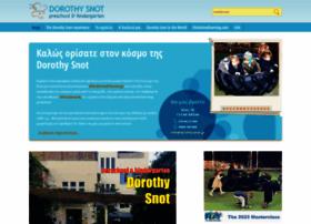 dorothy-snot.gr