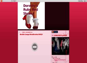 dorothygirl.blogspot.com