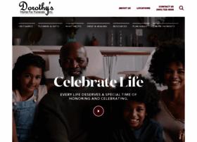 dorothyshff.com