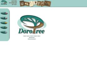 dorotree.com